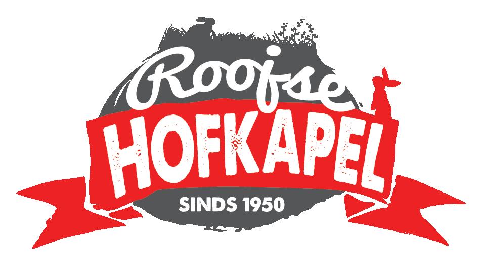 Roojse Hofkapel